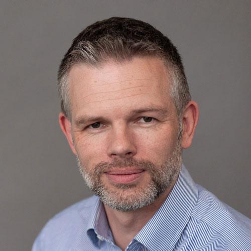 Profile photo for David Branagh